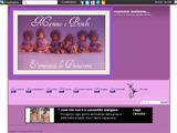 Anteprima mammeinsieme.forumattivo.com