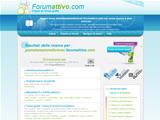 Anteprima pianetamammeforever.forumattivo.com