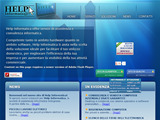 Anteprima www.assistenza-computer.net