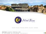 Anteprima www.hotelfarini.com