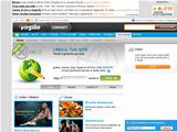 www virgilio it 5