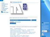 Anteprima www.ita.it