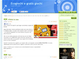 google giochi it 3