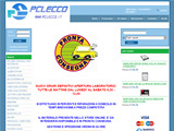 Anteprima www.pclecco.it