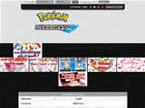 www pokemon it/tc 10