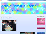 Anteprima primariatreiso.blogspot.com