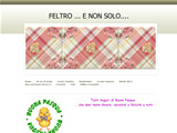 Anteprima nonsolofeltro.weebly.com