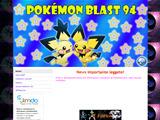 www pokemon it/tcgo 5