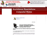 Anteprima assistenza-computer-roma.net