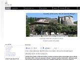 Anteprima www.roveretocitta.com