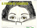 Anteprima teodericaforum.blogspot.com