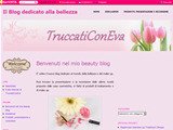 Anteprima truccaticoneva.altervista.org/blog