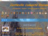 Anteprima facelander-castleville.blogspot.com