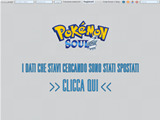www pokemon it/tcgo gioco online 10