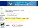 Anteprima www.ecomponent.it