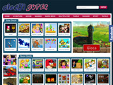 google giochi it 10