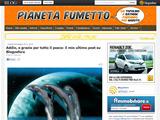Anteprima pianetafumetto.blogosfere.it
