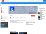 youtube giochi 8