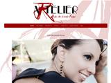 Anteprima www.artelierlab.it
