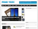 Anteprima www.modatech.eu