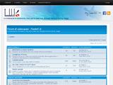 Anteprima community.fondali.it/forum/index.php