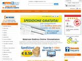 Anteprima www.emmebistore.com