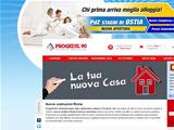 Anteprima www.progedil90.it