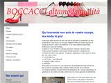 Anteprima www.boccacci-rieti.it