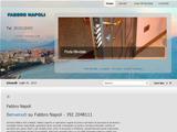 www youporn com/watch/99804/amatoriale napoli italiamariarosaria gennaro/ youpornfree it 3