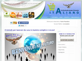 Anteprima www.borntoflynetwork.org/index-12964