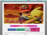 www pokemon it/tcgo 6