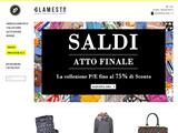 Anteprima www.glamest.com