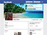foto ragazze facebook 6