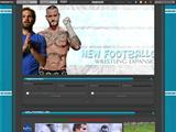 football 24 8