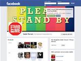 iscrizione facebook 8