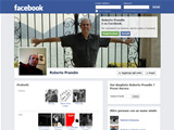 iscriviti facebook 9