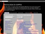 Anteprima www.problemi-di-coppia.blogspot.com