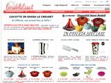 Anteprima www.gioiadellacasa.it