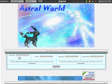 Anteprima astralworld.forumfree.it