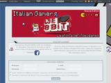 Anteprima italiangamers.blogfree.net