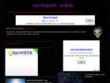 Anteprima www.rapimentialieni.altervista.org