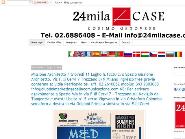 Anteprima 24milacase.blogspot.it