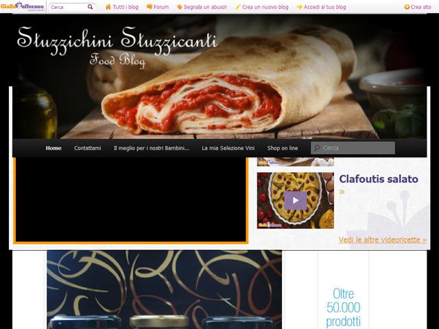 Anteprima blog.giallozafferano.it/katiacarbone82