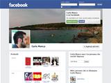 facebook iscrizione nuova 10
