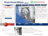 Anteprima www.prestiti-finanziamenti-leasing.it
