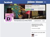 iscriviti facebook 6