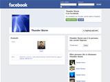 ti diamo il benvenuto su facebook it 10