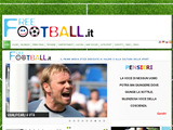football 24 3