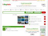 motore di ricerca google italia 5