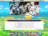 www pokemon it/tcgo 3